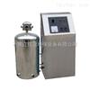江蘇鎮江水箱自潔消毒器 一體式水箱自潔消毒器