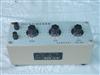 ZX54开关直流标准电阻箱出厂价格
