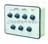 ZX32-旋转式交直流电阻箱