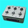 ZX25A实验室直流电阻箱价格优惠