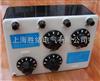 ZX21a直流电阻箱型号/参数/报价