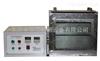 GX-4088-B汽车内饰材料燃烧试验机
