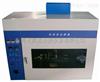 GX-4039灼热丝试验机