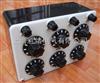 旋转式电阻箱ZX21f