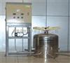水箱消毒机 江苏南京饮用水水箱自洁消毒器