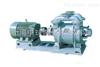 SK上海中球SK-6水环式真空泵|真空泵价格,尺寸