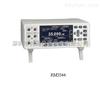 RM3544日本日置RM3544微电阻计