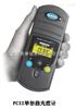PCII型PCII型单参数水质分析仪