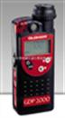 英思科GDP 2000型可燃性气体检测仪