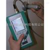 MOIST300手持式微波湿度测试仪/湿度仪