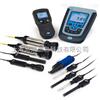 HQd 系列HQd 系列台式/便携式多参数数字化分析仪