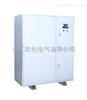 HF系列恒温恒湿机