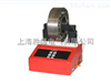 BOX-便携式轴承加热器