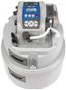 Sigma SD900Sigma SD900 便携式采样器