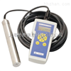 TSS PortableTSS Portable便携式浊度、悬浮物和污泥界面监测仪