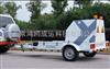 SHN-SD-ST单点拖车落锤式弯沉仪/落锤式弯沉仪