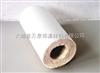 各种规格硅酸铝管用途