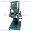 乳化沥青湿轮磨耗试验仪价格/沥青湿轮磨耗试验仪