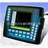 数字式超声波探伤仪/超声波探伤仪
