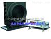 HFGS-6316激光大功率计 型号:HFGS-6316