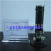 4110透气度测试仪 美国 型号:4110