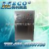 MKII-HB不锈钢水处理机