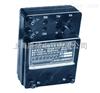 D644型电动系低功率因数单相交流瓦特表