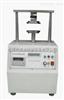 GX-6030-A环压强度试验机}