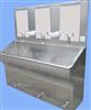源水不锈钢医用洗手池规格