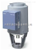 SIEMENS西门子电动调节阀 SKC62电动液压执行器
