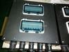 FXM-S-7K订做带总开关防水防尘防腐动力(照明)配电箱