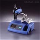 T1000表面粗糙度仪,T-1000粗糙度轮廓仪