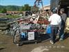 WD5022大理石打磨清洗机