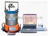MIC-138-1-02新拌混凝土单位水量水灰比测定仪