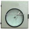 HB36-DBJY 潜油电泵工况记录仪/电泵工况记录仪