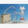 固相萃取装置/固相萃取仪/萃取装置