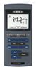 ProfiLine Cond 3310ProfiLine Cond 3310手持电导仪