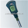 VARIO CondVARIO Cond手持式电导率/电阻率/TDS/盐度测试仪