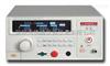 CS2676N绝缘耐压测试仪
