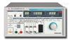 CS2673耐压测试仪