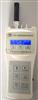 温湿度压差检测仪器
