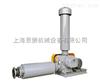 LT-080台湾龙铁(压送型)鼓风机-LT-080