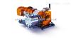 普罗名特Prominent液压隔膜计量泵
