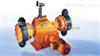 普罗名特Makro/5电机隔膜计量泵