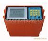 MCL-5微机磁力仪/数字磁力仪