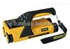 HC-GY61 一体式钢筋检测仪/钢筋保护层测定仪