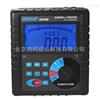 ETCR3000数字式接地电阻测试仪/土壤电阻率测试仪