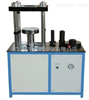 TLD-YZD800多功能电动液压制件脱模机价格
