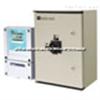 E+H恩格斯豪斯pH/ORP全自动测量系统