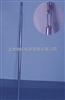 ZB-250防堵皮托管(毕托管)